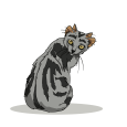 mutated-cats-01
