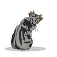 mutated-cats-01